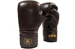 Gants de boxe - Victory Heritage, Montana