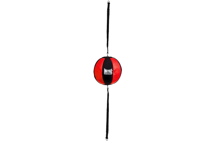 Small speed bag - MB170S, Metal Boxe