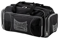 Sac de Sport MMA - MBBAG500NU, Metal Boxe