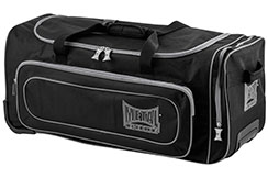 Wheeled bag - MBBAG200NU, Metal Boxe