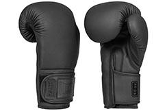 Boxing gloves, Mythic - MBGAN252N, Metal Boxe