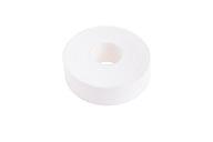 Tape, juego de 12 - Pro, Empire Pro Tape