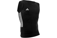 Tank Top, French Boxing - ADIBF021, Adidas