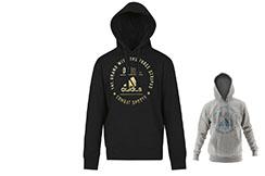 Sweatshirt à capuche - ADICL02CS, Adidas