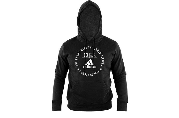 Hooded Sweatshirt, COMMUNITY - ADICL02CS, Adidas