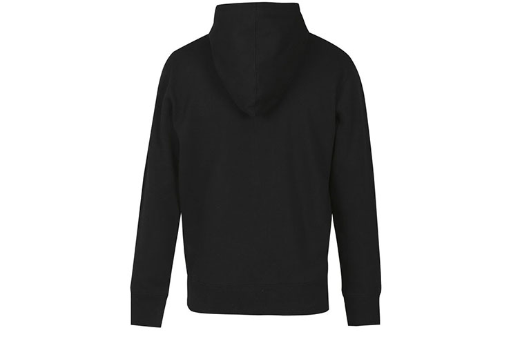 Sweatshirt à capuche, COMMUNITY - ADICL02CS, Adidas
