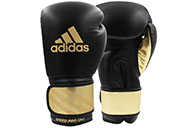 Gants de Boxe - SPEED 350 PRO, Adidas