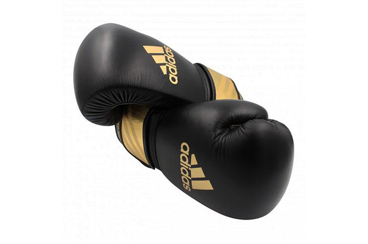 Gants de boxe, Entraînement - ADISBG350, Adidas