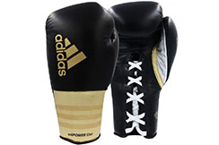 Training Boxing Gloves - ADIPOWER 500 PRO, Adidas