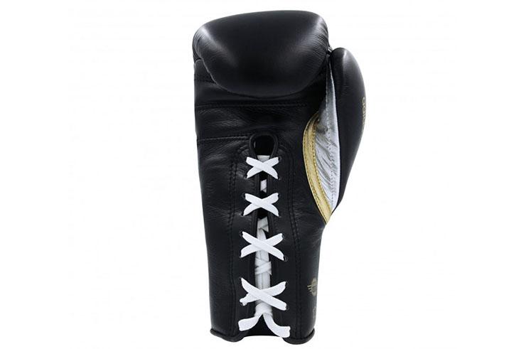 Gants de boxe, Compétition - ADIH500PRO, Adidas