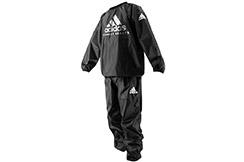 Sweatsuit - ADISS01CS, Adidas