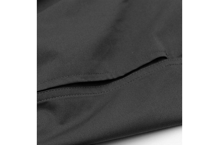 Pro Sweatsuit - ADISS04, Adidas
