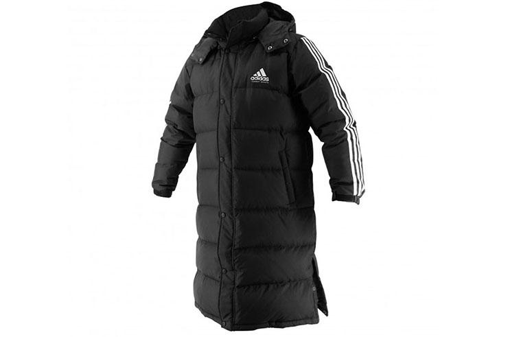 Doudoune Longue - ADIPK01CS, Adidas