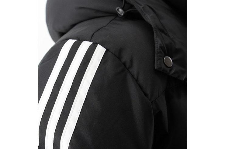 Long Coat - ADIPK01CS, Adidas