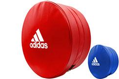 Objetivo de Karate - 662.20, Adidas