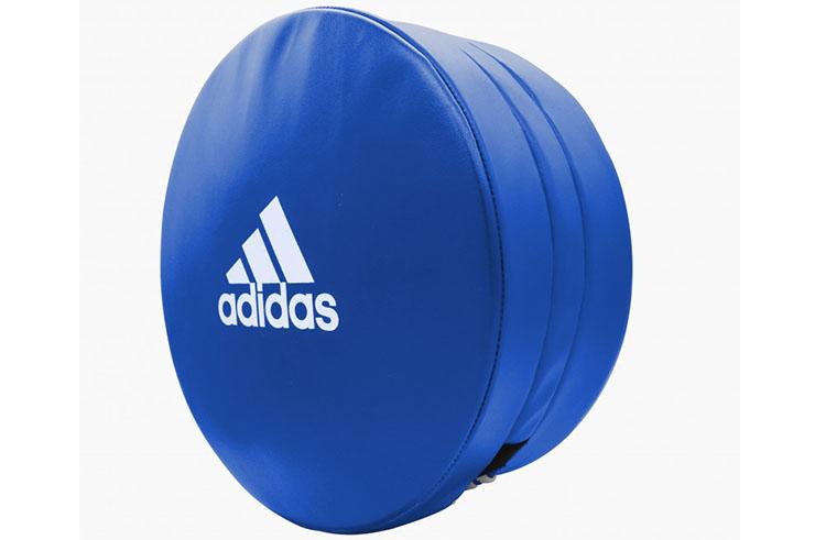 Karate target - 662.20, Adidas
