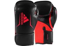 Boxing gloves, Speed 100 - ADISBG100, Adidas