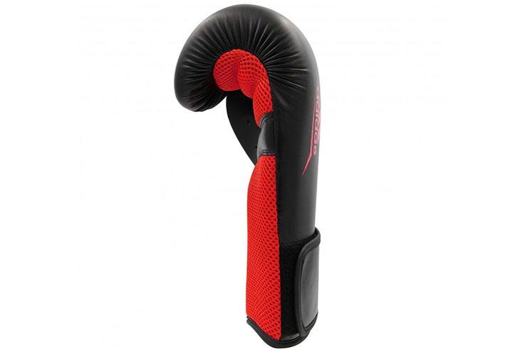 Guantes de boxeo, Speed 100 - ADISBG100, Adidas