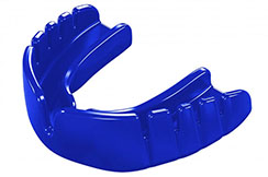 Mouth guard - OPRO Snap-Fit Gen4, Adidas