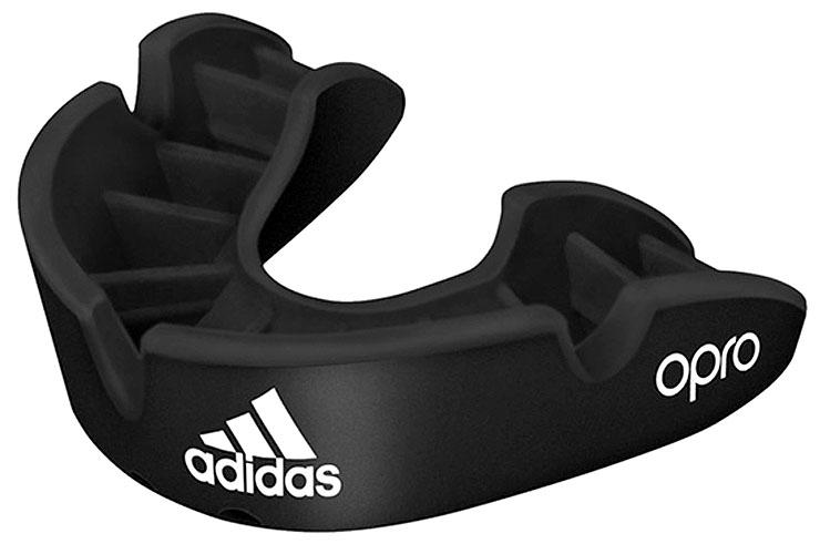 Protectores bucales - OPRO Bronze Gen4, Adidas