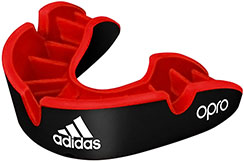 Mouth guard, OPRO Gen4 - ADIBP32, Adidas