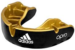 Mouth guard, OPRO Gen4 - ADIBP35, Adidas