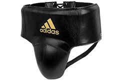 Groin guard for men - ADIPGG01, Adidias