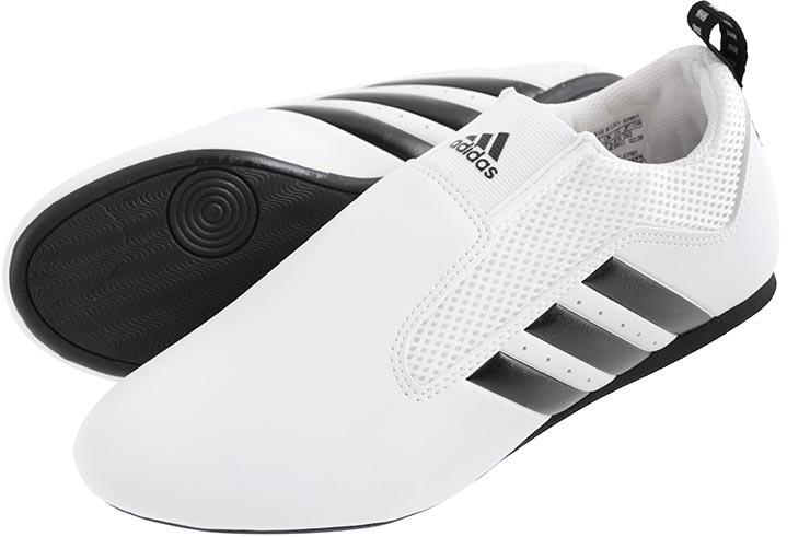 Taekwondo Shoes , Contestant Pro - ADITPR01, Adidas
