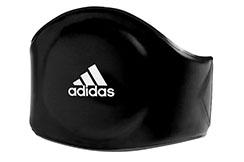 Cinturón abdominal - ADIBCG01, Adidas