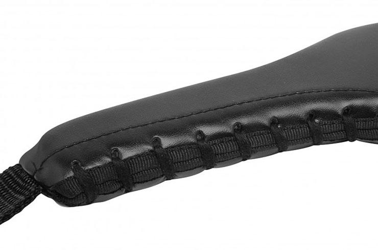 Bâtons de frappe de précision - ADIBTS03, Adidas