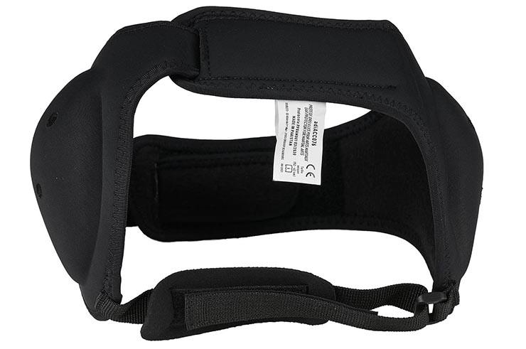 Protège Oreilles - ADIACC076, Adidas