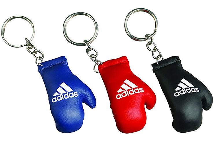 Llavero, Guante de boxeo - ADIMG01, Adidas