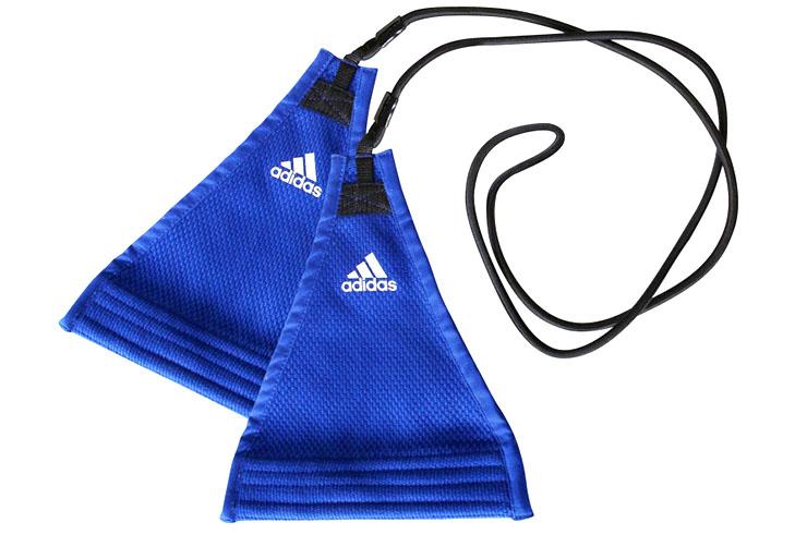 Cuerda entrenamiento, Uchi Komi - ADIACC074, Adidas
