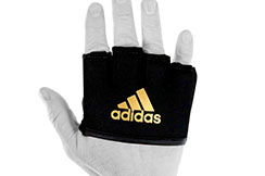 Protección del metacarpo - ADISK01, Adidas