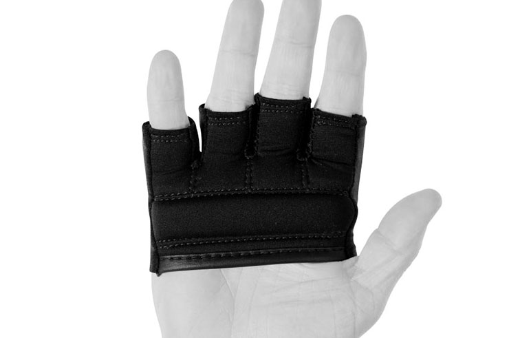 Metacarpal protection - ADISK01, Adidas