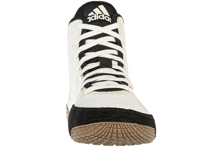 Chaussures de lutte, Tech Fall 2.0 - G25907, Adidas