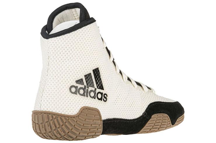 Zapatos de lucha, Tech Fall 2.0 - G25907, Adidas