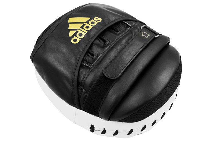 Pattes d'ours AIR, Classic - ADIBAC0112, Adidas
