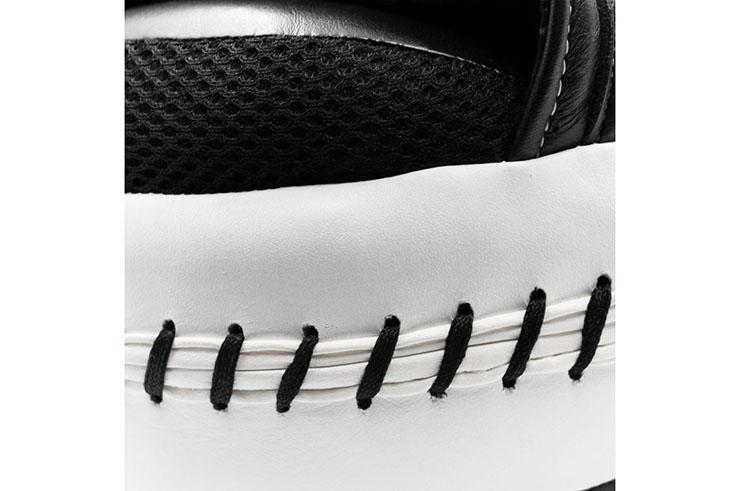Focus Mitts, Air Classic - ADIBAC0112, Adidas