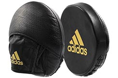 Focus mitts, Speed - ADISDP01, Adidas