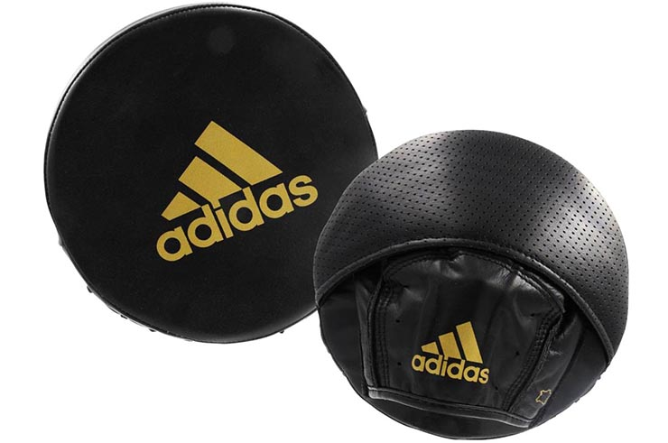 Patas de Oso, Speed - ADISDP01, Adidas