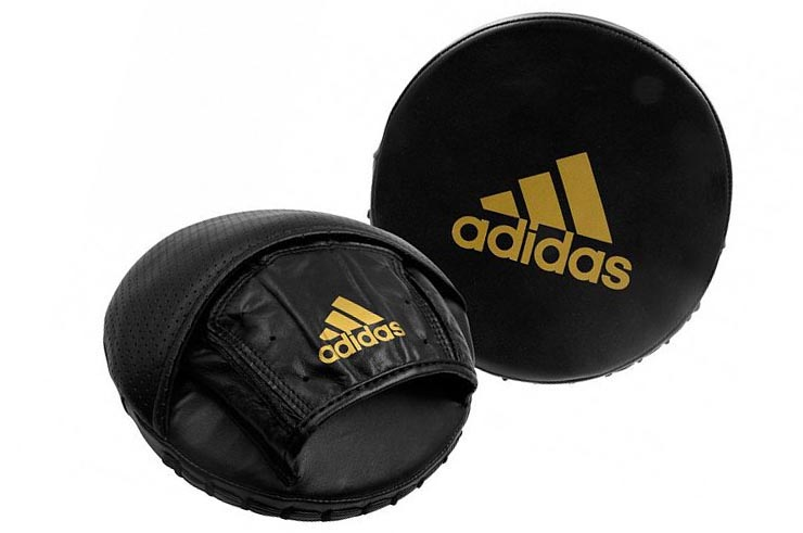 Pattes d'ours, Speed - ADISDP01, Adidas
