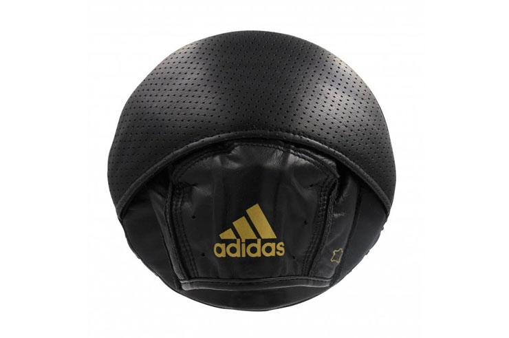 Focus mitts, Speed - ADISDP01, Adidas