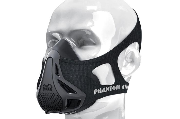 Replacement elastic for training mask, Phantom Athletics