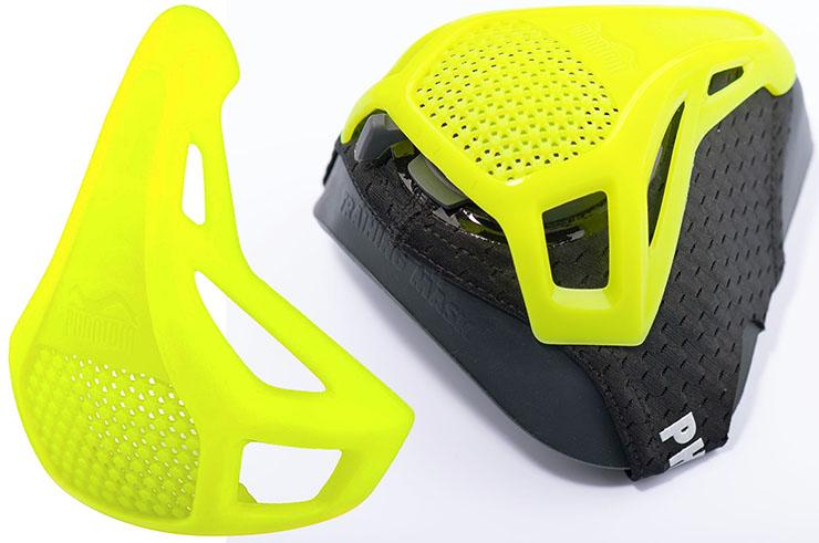 Carcasa de repuesto para la máscara de entrenamiento, Phantom Athletics
