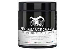 Crème de performance - PHCREME1765, Phantom Athletics