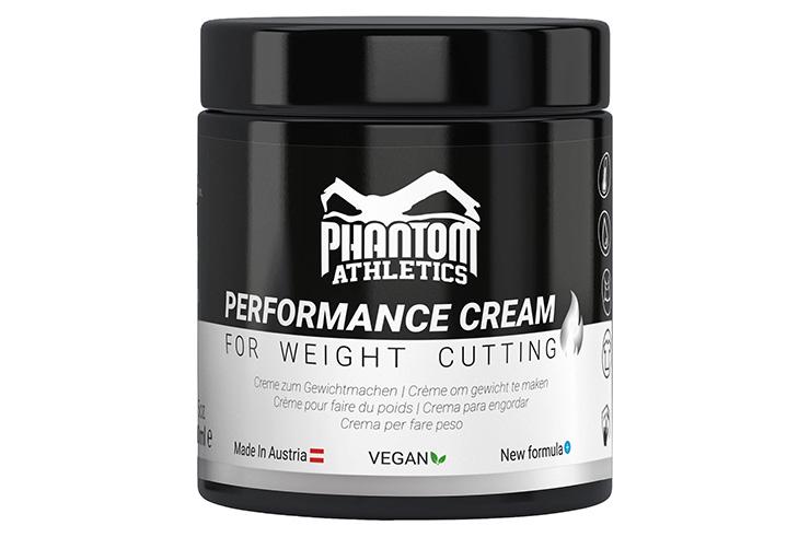 Crème de performance - PHCREME1765, Phantom Athletics