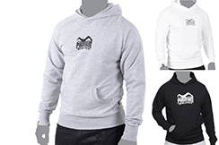 Hooded sweatshirt, Phantom Athletics