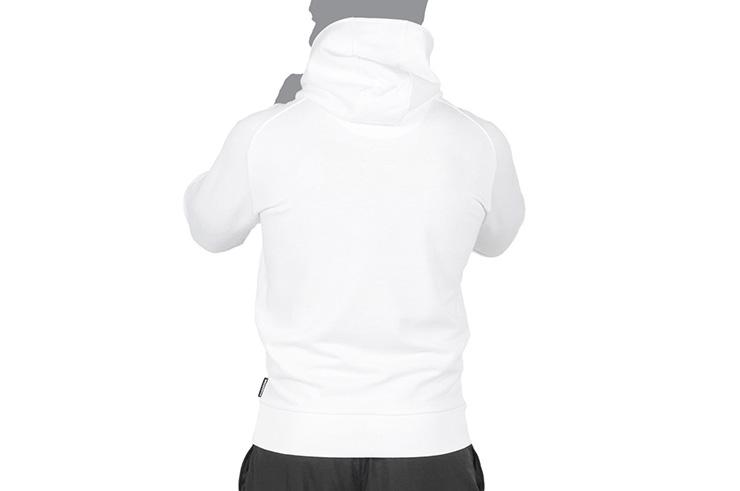Hooded sweatshirt, Phantom Athletics