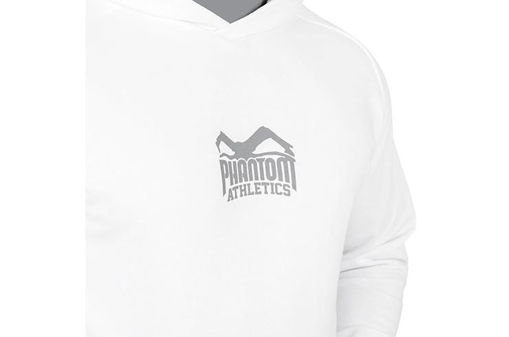 Hooded sweatshirt - Team, Phantom Athletics